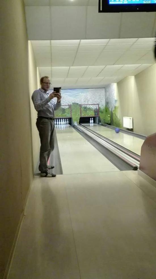 bowlingfeb06