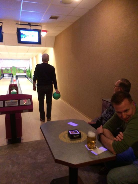 bowlingfeb11